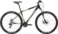 "29"" Cannondale Trail 7 2015"