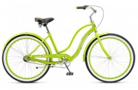 "26"" Schwinn Fiesta Women 2015 lime"