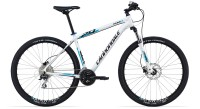 "27.5"" Cannondale Trail 6 2015"