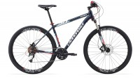 "29"" Cannondale Trail 5 2015"