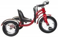 """12"""" Schwinn Roadster Trike красный"""