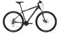 "29"" Cannondale Trail 6 2015"