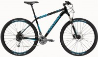 "27,5"" Cannondale Trail 3 2015"