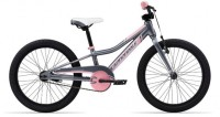 "20"" Cannondale Trail CB Girls 2015"
