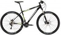 "27,5"" Cannondale Trail 1 2015"