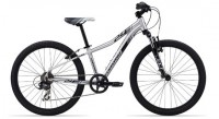 "24"" Cannondale Trail Boys 2015"