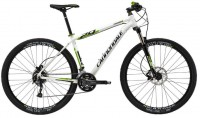 "27,5"" Cannondale Trail 4 2015"