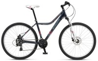 "27,5"" Schwinn Rocket 6 Women 2015 slate"