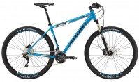 "29"" Cannondale Trail 1 2015"