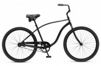 "26"" Schwinn Cruiser One 2015"
