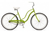 "26"" Schwinn Cruiser One Women 2015"