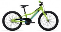 "20"" Cannondale Trail CB Boys 2015"
