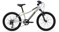 "20"" Cannondale Trail Boys 2015"