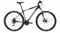 "27,5"" Cannondale Trail 5 2015"