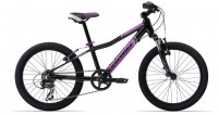 "20"" Cannondale Trail Girls 6SP 2015"