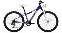 "24"" Cannondale Trail Girls 2015"