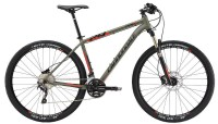"29"" Cannondale Trail 2 2015"