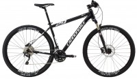 "29"" Cannondale Trail SL 2 2014 BBQ"