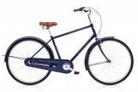 "28"" ELECTRA Amsterdam Original 3i dark blue metallic"