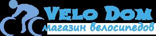 Магазин Велосипедов - ВелоДом